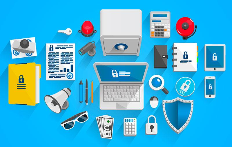 Согласие на обработку персональных данных (бланк-2019)