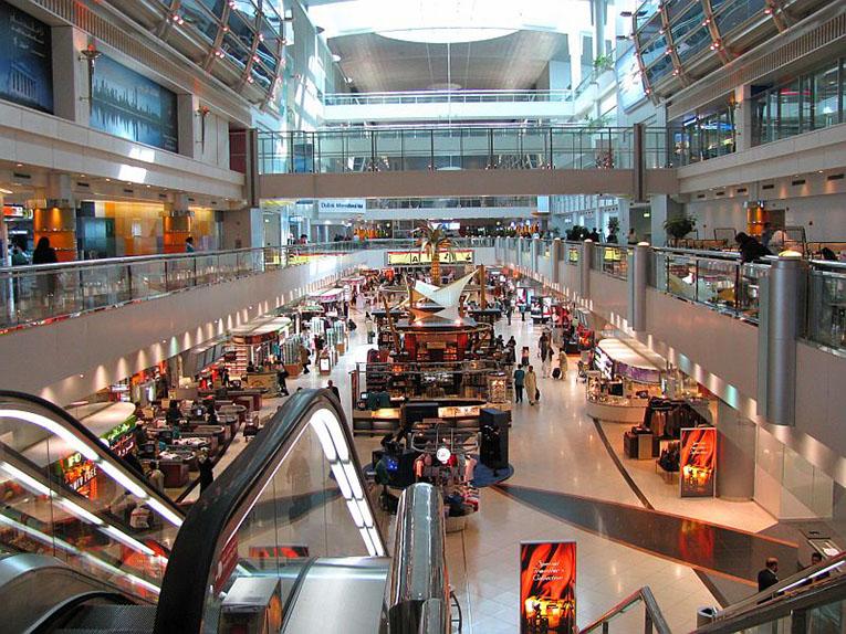 Транзитная виза в дубай через эмирейтс стоимость недвижимость болгария купить