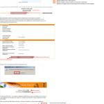 india_visa_guides_03