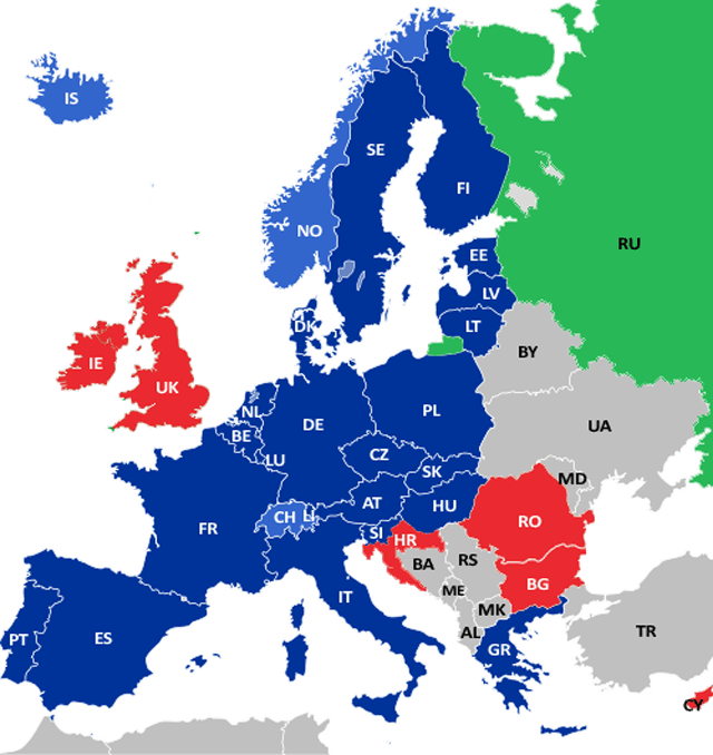 нужна россиянам регистрация для работы в москве