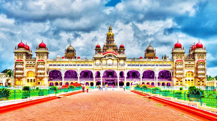 Виза в Индию для россиян в 2019 году: как получить самостоятельно