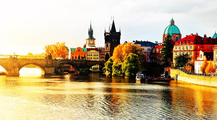 Как оформить визу в Польшу самостоятельно (сделать, получить)