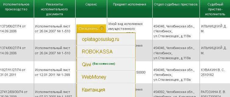 Как проверить запрет на выезд из россии за границу онлайн