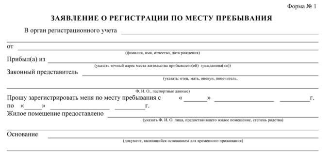 Изображение - Регистрация после получения рвп registraciya-posle-polucheniya-rvp-3-682x314