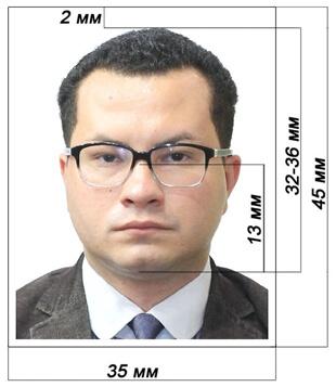 Перечень документов на гражданство — РФ, по госпрограмме