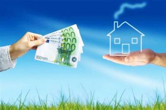 Покупка недвижимости в Исландии