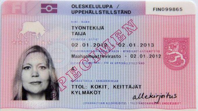 Как получить гражданство рф этапы