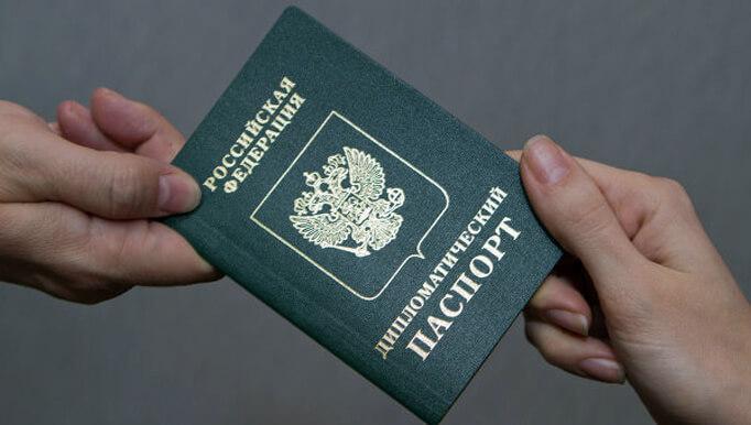 Изображение - Иммиграция в беларусь kak-pereehat-v-belorussiyu-iz-rossii-3-682x386