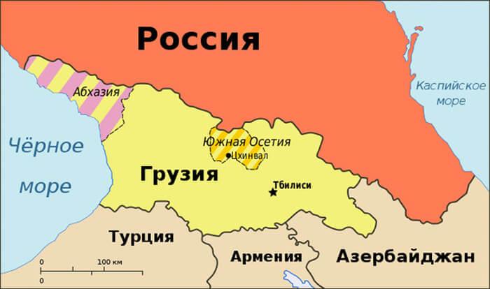 https://turdocs.com/wp-content/uploads/2016/05/vhodit-li-abhaziya-v-sostav-rossii-2.jpg