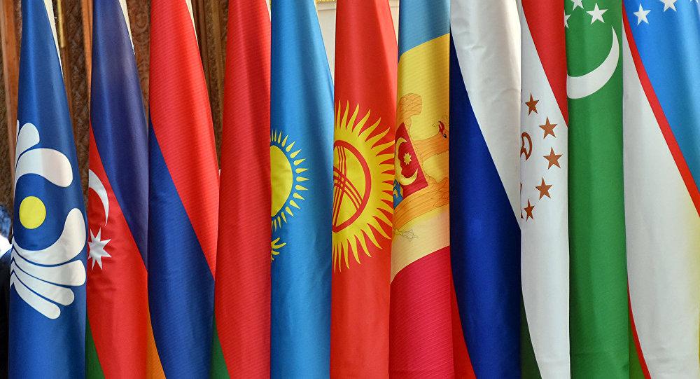 Содружество независимых: кто, когда и для чего создал СНГ - Международная панорама